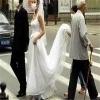 Le virus de la grippe aviaire ne nous empêche pas de nous marier!