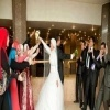 Qui a dit que les hommes et les femmes ont le même engouement pour le mariage?