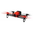 Bebop Drone Parrot