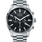 Montre Claude Bernard 10222 3M NV