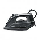 Fer à repasser TDA102401C - Bosch