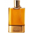 Love, Chloé Eau Intense 30 ml