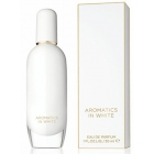 Aromatics In White - Clinique