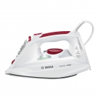 Fer à repasser TDA302801W - Bosch