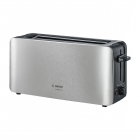 Grill pain toaster TAT6A803 - Bosch