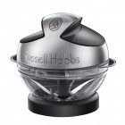 Mixeur Allure - Russell Hobbs