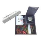 Coffret Gray Dream
