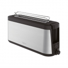 Grill pain toaster TL430811 - Tefal