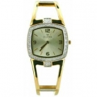 Montre Clyda Paris CLC0076HTBW