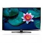 Tv Samsung Led - Samsung - 40''