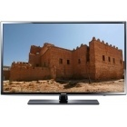 Tv Samsung Led - Samsung - 3D 40''