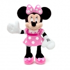 Peluche Minnie Disney - 70 Cm
