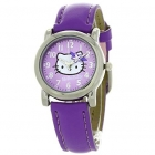 Montre Hello Kitty 4400205