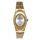 Montre Cacharel CLD 008/1BM