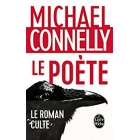 Le Poète - Michael Connelly