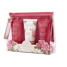 Coffret Roses & Lily - Grace Cole