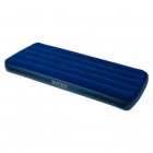 Matelas gonflable Single - Intex
