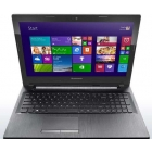 Lenovo Laptop G5030 +Sacoche + Clé Usb + Casque + Licence Windows Offerts