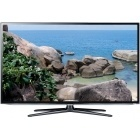Tv Samsung Led Slim Smart - Samsung - 3D 55''
