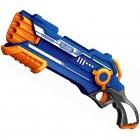 Pistolet à balle molle
