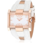Montre - Bracelet Cuir - Time Force Tf4033L16