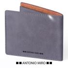 Portefeuille Antonio Miro