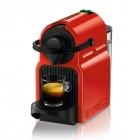 Expresso à capsule Nespresso C40 EU2