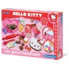CLEMENTONI - Les Gourmandises de Hello Kitty