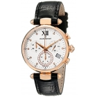 Montre Claude Bernard 10215 37R APR1