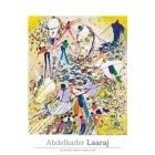 Tableau de Abdelkader Laaraj