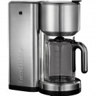 Allure CoffeeMaker - Russel Hobbs