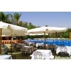 Week-end à Hôtel El Andalous & Spa 4*