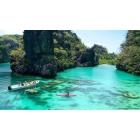 Voyage 15 jours en Asie