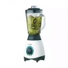Krohler-Mixeur et moulin à café