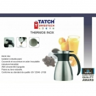 TATCH Swiss tech - Thermos Inox 0,3 L