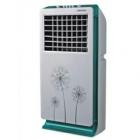 KROHLER - Refroidisseur d'air et Humidificateur