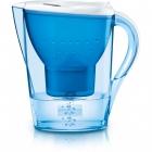 carafe filtre a eau