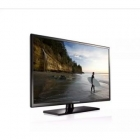 SAMSUNG - TV LED 32
