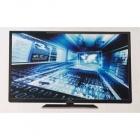 KROHLER - Télévision LED 22 pouces