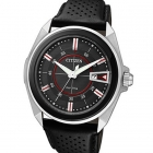 Citizen AW1060-08E