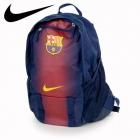 Officiel Barcelona Sac à dos - Nike
