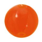 Ballon Clar
