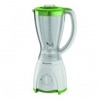 Blender Kitchen collection - Russel Hobbs