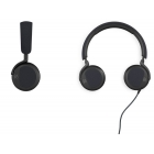 Casque audio Bang & Olufsen Beoplay  H2