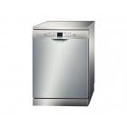 Lave vaisselle bosh SMS53L18EU