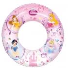 Bestway – Bouée Princesses Disney