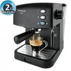 Taurus Bari Cafetière Espresso