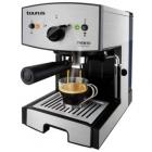 Cafetière Espresso Trento