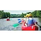 Tournée Kayak et Jetski