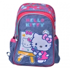 Cartable Hello Kitty – Effet Jean